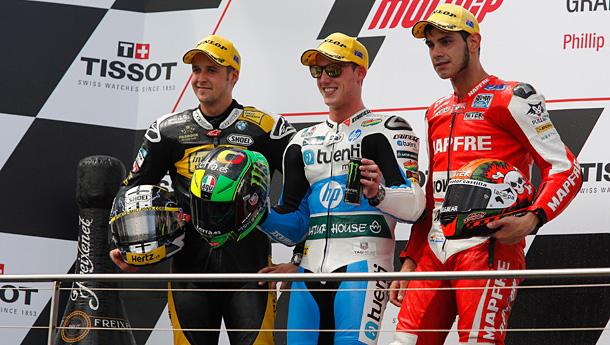 motogp16-podium-m2-p-island-2013