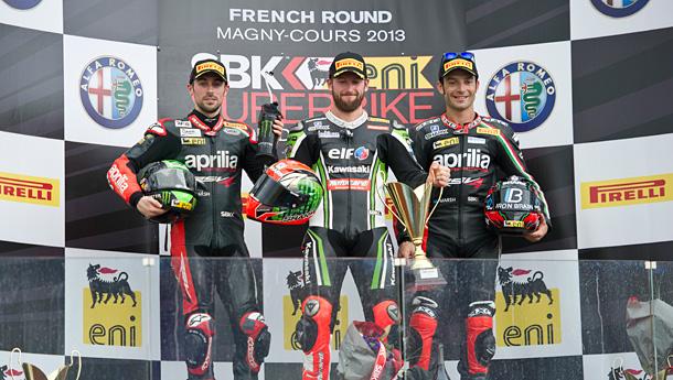 wsbk13-podium-m-cours-2013
