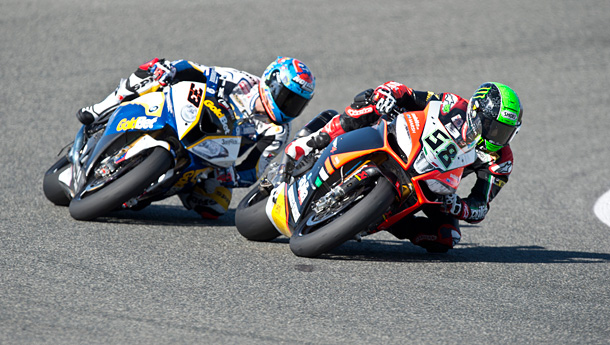 wsbk14-laverty1-jerez-2013