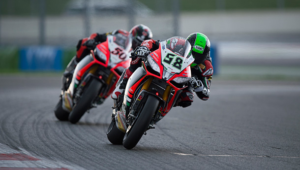 wsbk14-laverty1-jerez2-2013