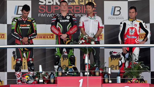 wsbk14-wss-podium-jerez-2013
