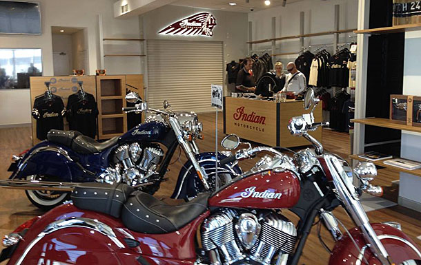 Motorcycle Accessories Victory Motorcycles Store Au ...
