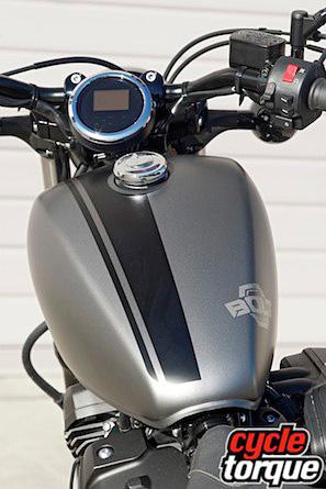 Yamaha-Bolt-2013-19