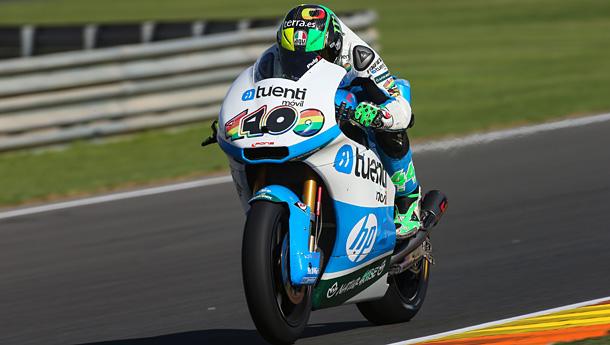 motogp18-espargaro-m2-wld-champ-2013