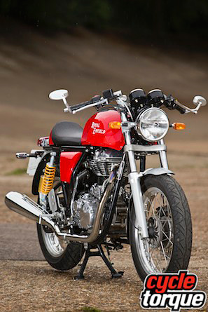 Royal-Enfield-Cont-GT-2014-9