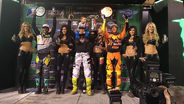 AMASX-Reed1-podium-anaheim-2014