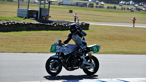 Aust-Inter-Chal-Giles1-PI-2014