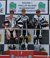 PI-c-ship-ss-podium-PI-2014