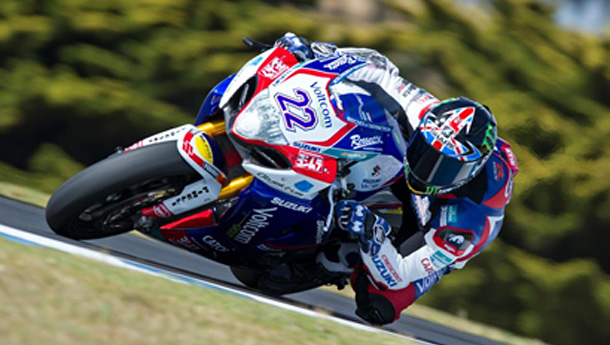 wsbk1-alex-lowes-test-PI2-2014