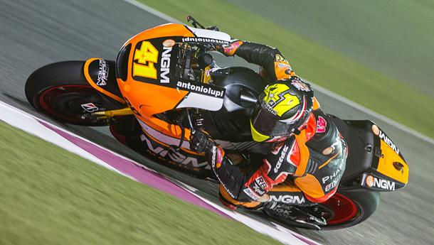 motogp1-espargaro4-qatar-2014