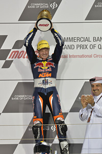 motogp1-miller1-moto3-qatar2-2014