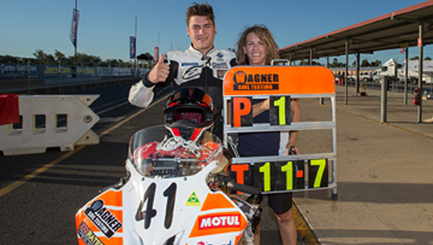 asbk1-wagner-pole-ss-qld-2014