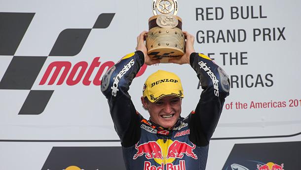motogp2-miller1-moto3-podium-2014