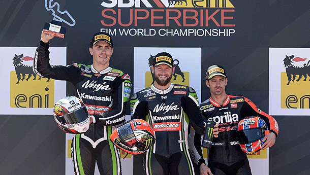 wsbk-r2-podium-aragon-2014