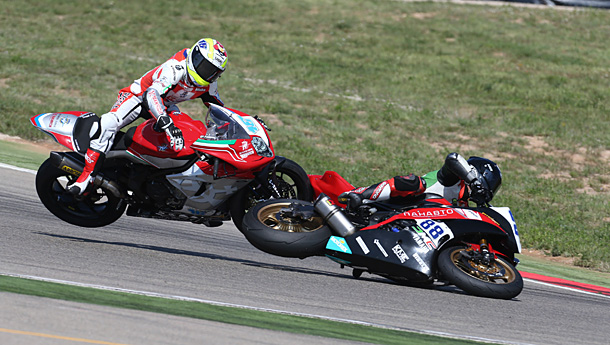 wsbk2-couglan-cluzel-crash-aragon-2014