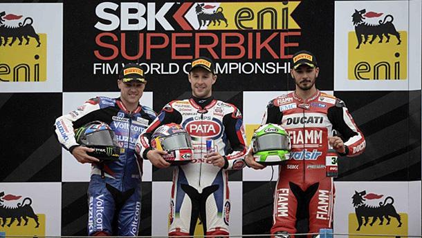 wsbk3-podium-r2-assen-2014