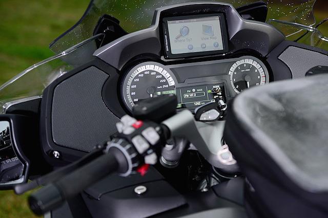 BMW-R-1200-RT-1