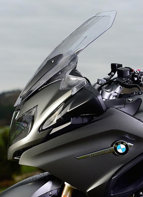 BMW-R-1200-RT-2
