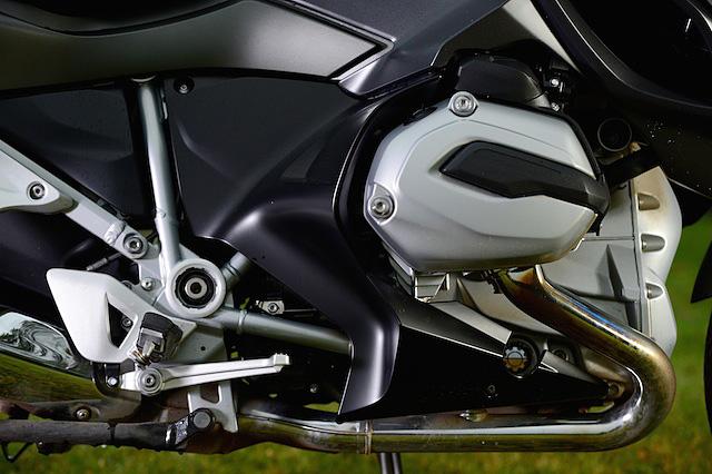 BMW-R-1200-RT-4