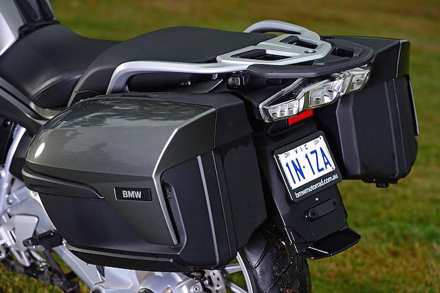 BMW-R-1200-RT-5