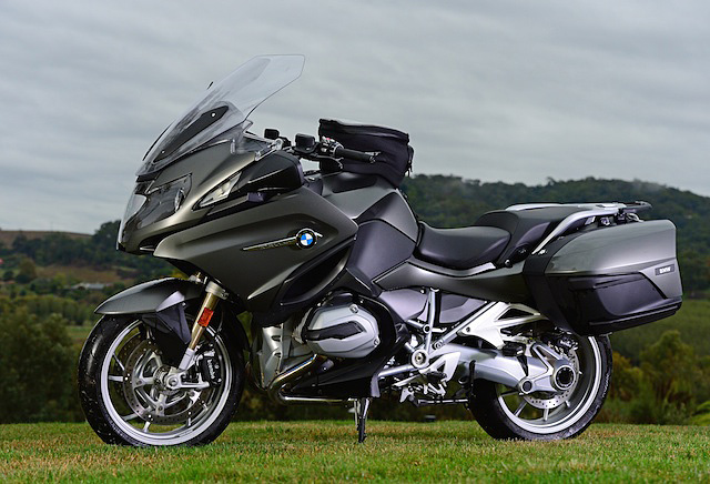 bmw r 1200 rt cycle torque. Black Bedroom Furniture Sets. Home Design Ideas
