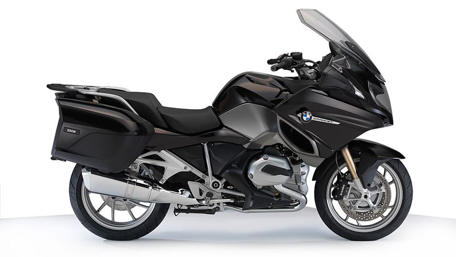 Bmw Motorcycle Service Tampa