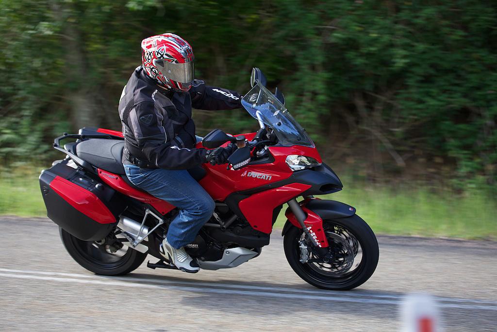 Ducati-Multistrada-Skyhook-4