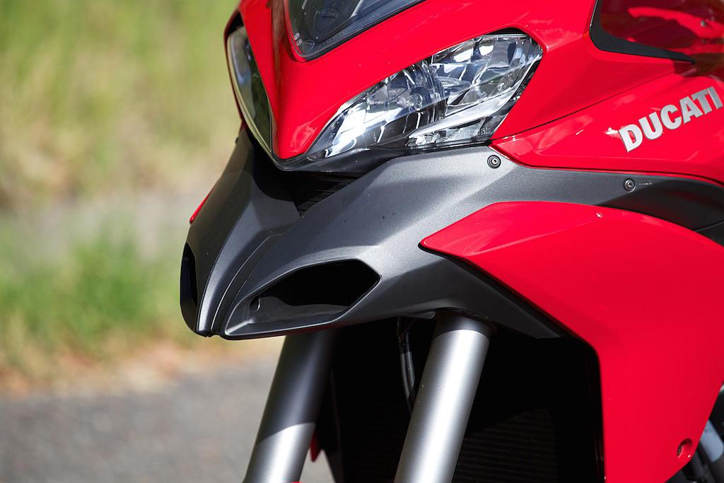Ducati-Multistrada-Skyhook-6