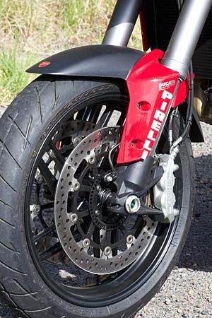 Ducati-Multistrada-Skyhook-9