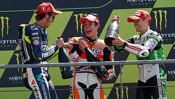 motogp5-podium-le-mans-2014