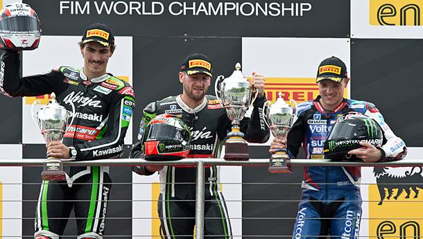 wsbk5-podium-donington-2014