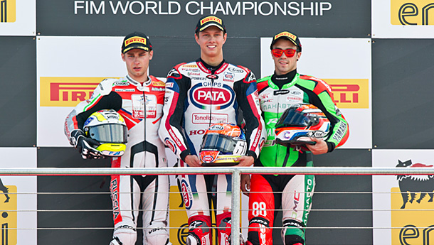 wsbk5-wss-podium-donington-2014