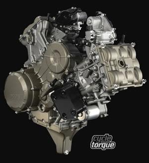 Ducati-Panigale-1199S-2014-5