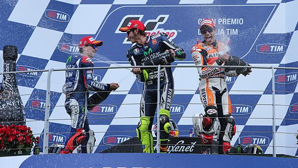 motogp6-podium-mugello-2014