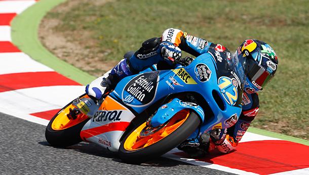 motogp7-alex-marquez1-moto3-catalunya-2014