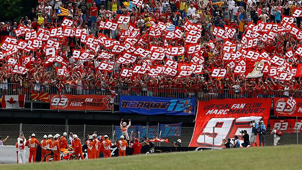 motogp7-marquez1-catalunya3-2014