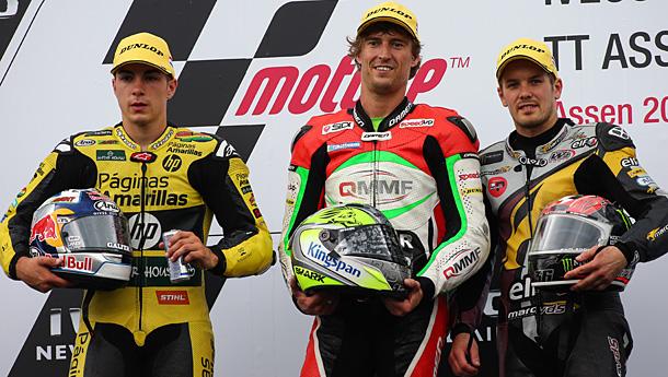 motogp8-podium-m2-assen-2014