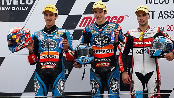 motogp8-podium-m3-assen-2014