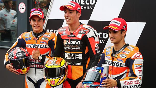 motogp8-qual-podium-assen-2014