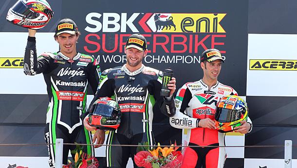 wsbk7-podium-r1-misano-2014