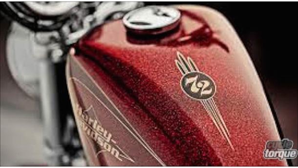Harley-Davidson-72-2014-7