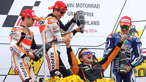motogp9-podium-sachsenring-2014