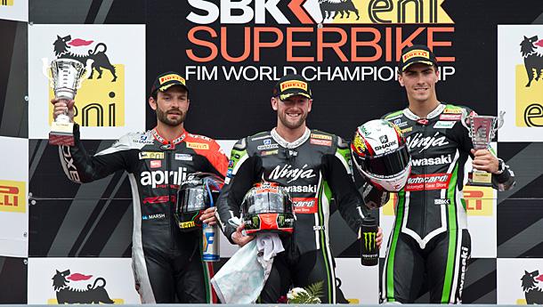 wsbk8-podium-r1-portimao-2014