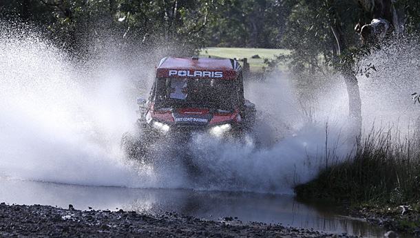 Polaris-aust-rally-champ-crocker1-2014