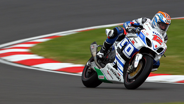 bsb8-waters9-oulton-2014