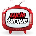 cttv logo_2