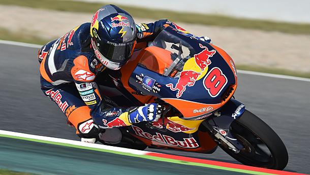 motogp10-miller-pole-moto3-indy-2014