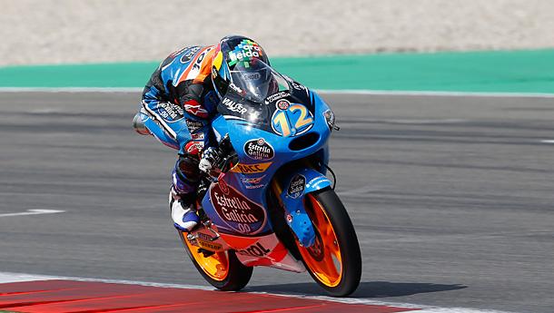 motogp11-alex-marquez-pole-m3-brno-2014