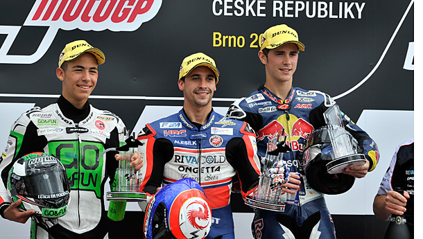 motogp11-podium-m3-brno-2014
