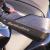 Barkbuster-carbon-web
